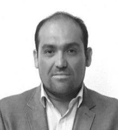 César Ascencio Arangua