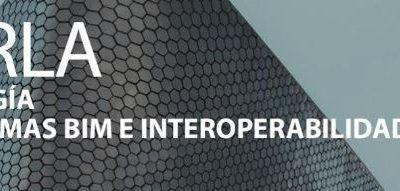 CHARLA Plataformas BIM e interoperabilidad