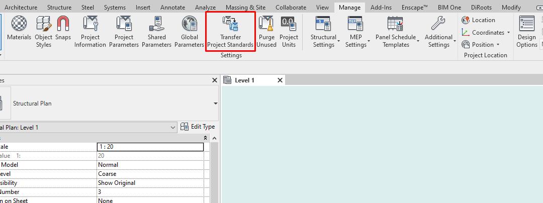 CURSO_1.3 Crear archivo abrir archivo